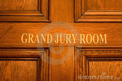grand-jury-room-11363643