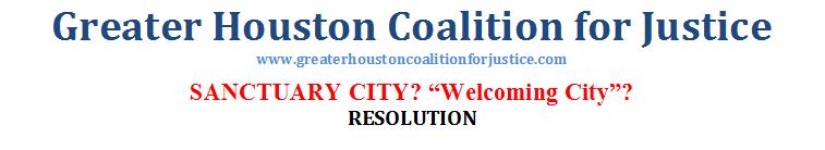 Resolution header